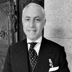 Amadeo-Martín Rey y Cabieses
