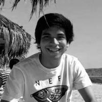 Cayre Alfaro Fonseca