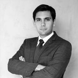 Diego Pomareda