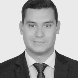 Fernando Palomino