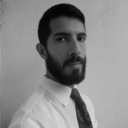 Hugo Olivero