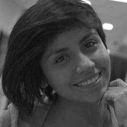 Luciana Tello