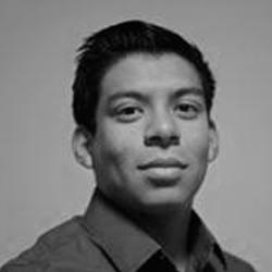 Mauricio Izaguirre