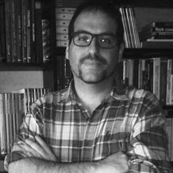 Arturo Garro Miró Quesada
