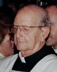 Fr._Marcial_Maciel_LC_Late_2004